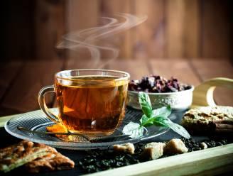De lekkerste Earl Grey-thee uit de supermarkt: 'Niet hengelen met het zakje'