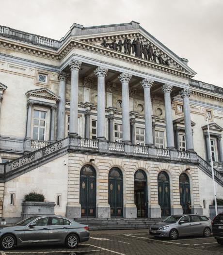 120.000 euro boete voor biogasbedrijf uit Zomergem