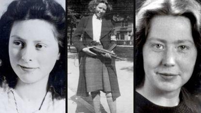 De kracht van verleiding: deze Nederlandse meisjes lokten nazi's met hun charmes de dood in