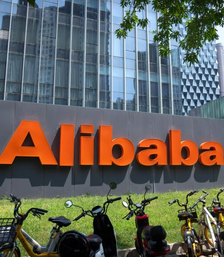 China wil verkoop namaakartikelen op webshops aanpakken