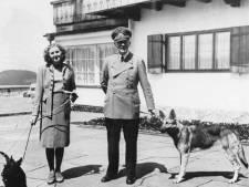 Angst voor nieuw bedevaartsoord neo-nazi's door verkoop voormalig Hitler-hotel
