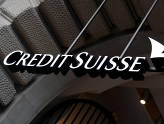Credit Suisse waarschuwt voor nieuwe klap in Archegos-debacle