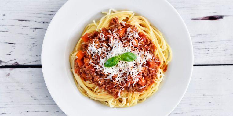 italianen-gewicht-op-peil-eten.jpg