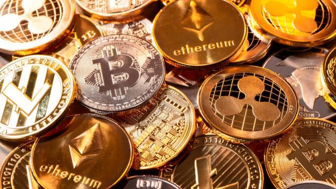 La Chine juge illégales toutes les transactions en cryptomonnaies, qui chutent