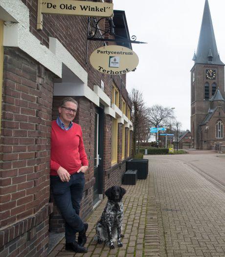 Partycentrum Terhorst in Netterden stopt na 111 jaar vanwege corona