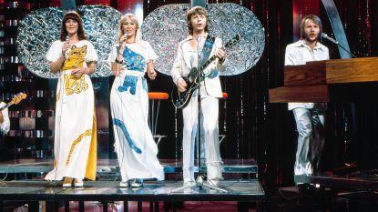"""Het geheim achter de tijdloze magie van ABBA: """"Zelfs als het meer van hetzelfde is, zal het goed zijn"""""""