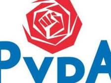 PvdA en GroenLinks vormen in Doesburg één lijst