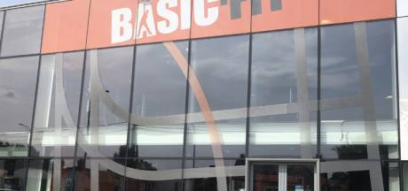 Antwerpse sporters nu ook niet meer welkom in Kalmthout, Beveren en Bornem: Basic-Fit geeft leden kans lidmaatschap tijdelijk te bevriezen