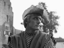 In Doornenburg opgenomen serie Floris 50 jaar: expo met objecten en duizenden foto's