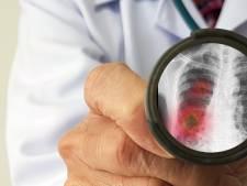 Tien coronapatiënten overleden, 169 nieuwe besmettingen