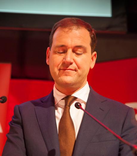 Grote nederlaag voor PvdA in Doesburg