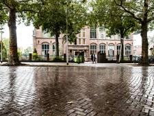 D66: zorgen om aantal daklozen in Nijmegen