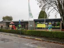 De Wereldwijzer in Budel-Schoot en St. Andreasschool in Budel-Dorplein gaan snel samen