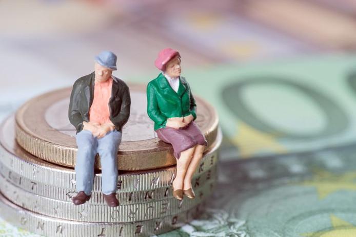 Choisir entre un fonds d'épargne-pension et une assurance épargne-pension