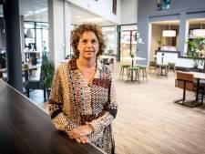 Culturele instellingen in Noordoost-Twente worstelen met coronatoegangsbewijs: 'Je moet nu bekenden gaan weigeren'