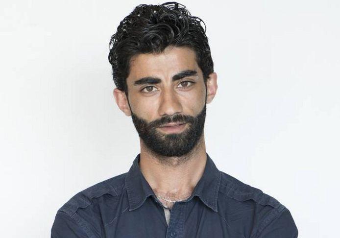 Anwar Manlasadoon (26) is een Syrische advocaat, vluchteling en woont in Arnhem. Deze column komt tot stand met hulp van de redactie.