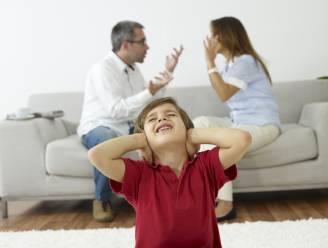 Het effect van kinderen op je relatie