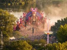 ID&T in de knel: festivalorganisator komt duizenden handen tekort