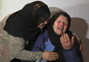 La mère de Brahim Issaoui ne comprend pas comment son fils a pu en arriver là.