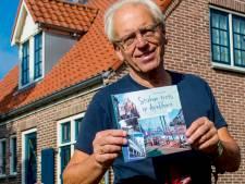 Trots en schaamte in Apeldoorn