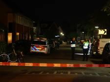Scooterrijder en fietser botsen met elkaar in Esch en raken beiden gewond