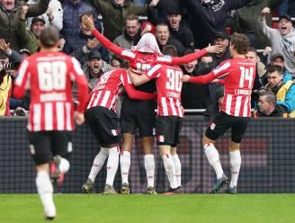 """Anderlecht achterna: Nederlandse voetbalbond roept zelf op om Europese koek te delen: """"Zware morele verplichting"""""""
