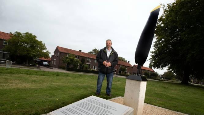 Verzet in Lichtenvoorde redde zoveel geallieerde soldaten dat Nazi's het 'klein Engeland' noemden