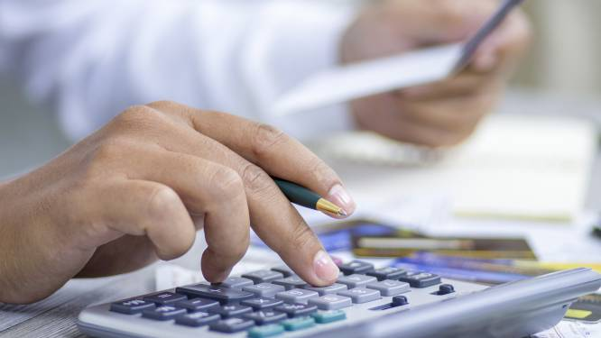 Vanaf wanneer moet je roerende voorheffing op je spaarboekje betalen?