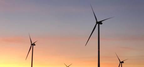Stichting Altena Nieuwe Energie: 'Plaats windmolens in Altena'