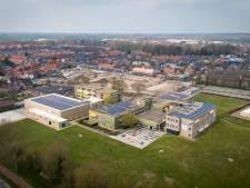 Scholen in Steenwijk gaan over tien jaar naar gezamenlijk gebouw: 'Wordt hele kluif'
