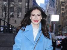 Carice van Houten pakt grote rol in thriller van topregisseur