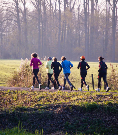 Nog veel vragen over komst atletiekbaan en verplaatsing paardensportvereniging Altena