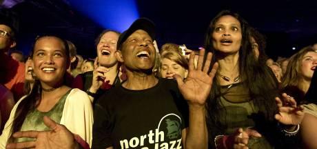 Jarig North Sea Jazz blikt swingend terug