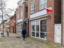 Roosendaal communiceerde 'zeer onzorgvuldig en niet transparant' over Poolse super