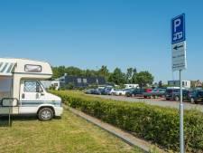 Elburg wil toerist fors meer laten betalen voor overnachting (en ook inwoners zelf zijn volgend jaar iets duurder uit)