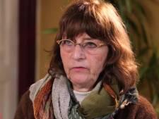 Anna Jooss (70) ontsnapte uit een sekte: 'Ik zou m'n familie nooit meer mogen zien'