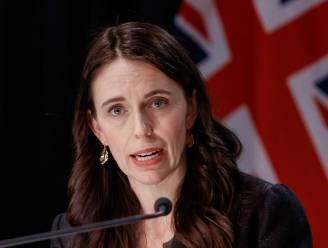 Nieuw-Zeeland verhoogt internationale hulp voor klimaatuitdagingen