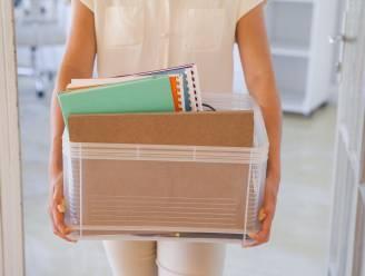 """Kan baas langdurig zieken in 2017 sneller ontslaan? Werkgevers nuanceren """"negatieve sfeerschepping"""""""