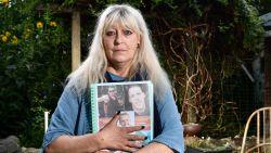 """Twee jaar na verdwijning zoon (30) verhuist moeder definitief naar Corsica: """"Ik wil dichter bij Kevin zijn"""""""