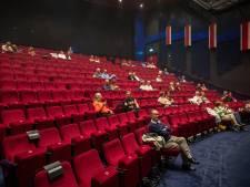 Theater Lampegiet blijft langer dicht en schrapt nog eens vijf voorstellingen