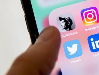 Wat is social audio? En waarom zetten Facebook en Twitter er ook op in?