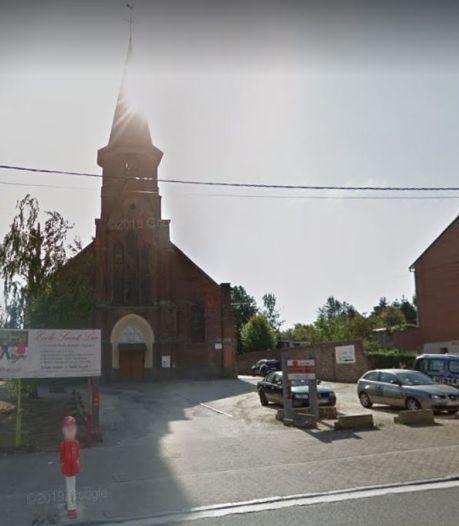 """Des écoles ferment dans la région de Charleroi: """"Plus d'enseignant sur le marché"""""""