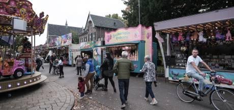 Didam viert geen kermis in oktober: 'Dit is het enige goede besluit'