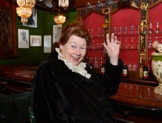 Legendarische cafébazin 'Pim van de Beiaard' overleden op 84-jarige leeftijd