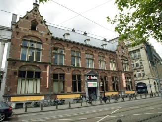 Sharia4Belgium verstoort debat in Amsterdam