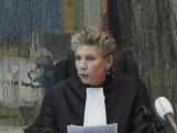 Badpersoneel ook in beroep veroordeeld voor dood Salam (9)