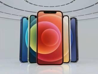 Alles over de nieuwe iPhones: wat kunnen ze, wat kosten ze en wanneer beschikbaar?