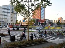 Donkere wolken boven Amersfoort door kwestie-Vahstal: 'Kunnen alle plannen de prullenbak in?'