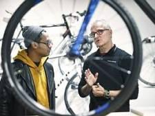 Bike Totaal Wijtman neemt winkels Hans Struijk Fietsen over