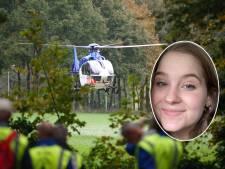 Zoektocht naar vermiste Karlijn (17) uit Heveadorp gaat door, politie verstuurt Vermist Kind Alert